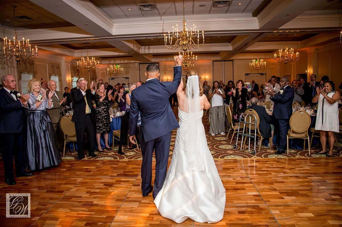 wedding-photography156