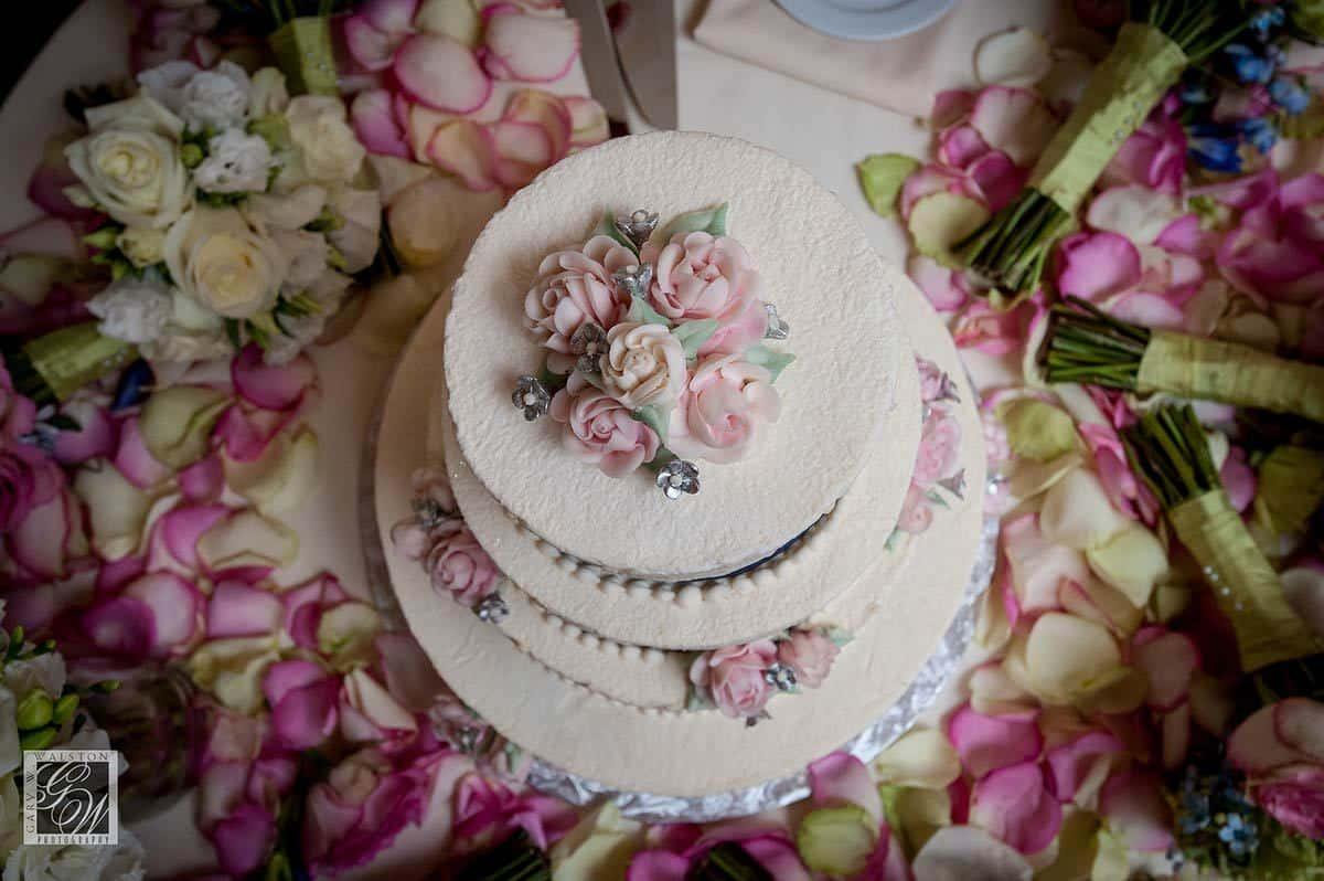 wedding-photography157