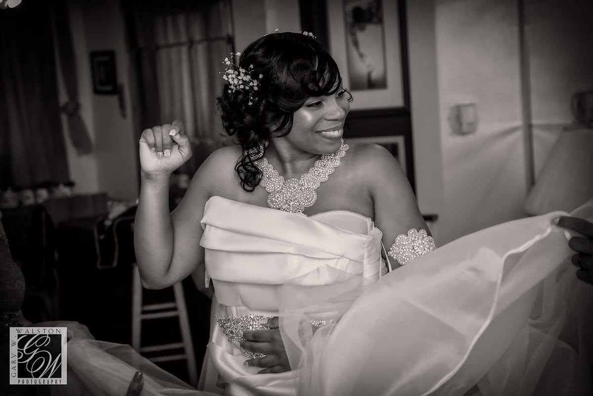 wedding-photography163