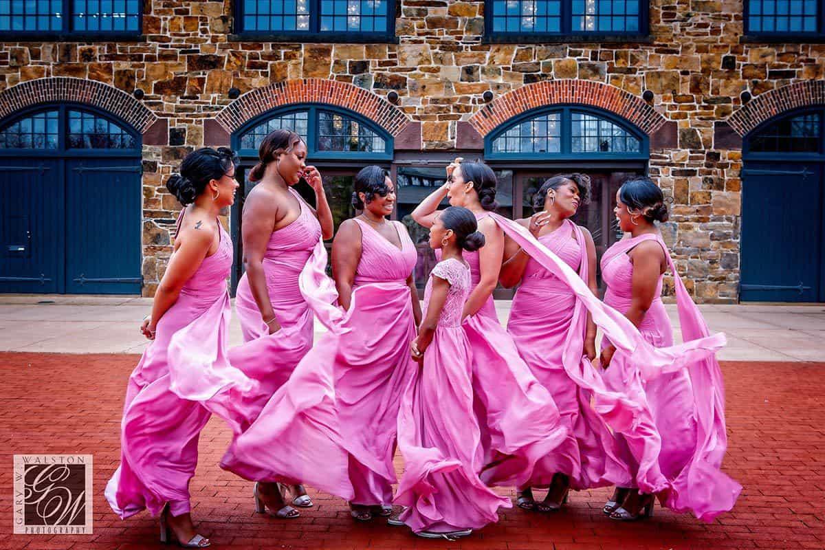wedding-photography164