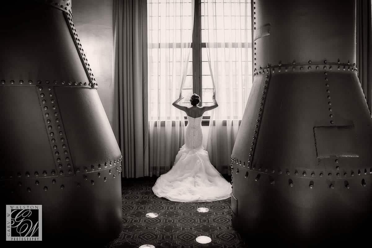 wedding-photography165