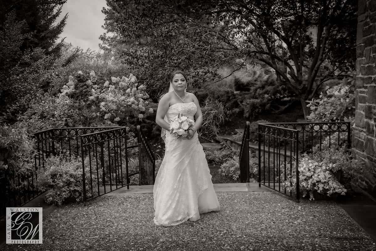 wedding-photography167