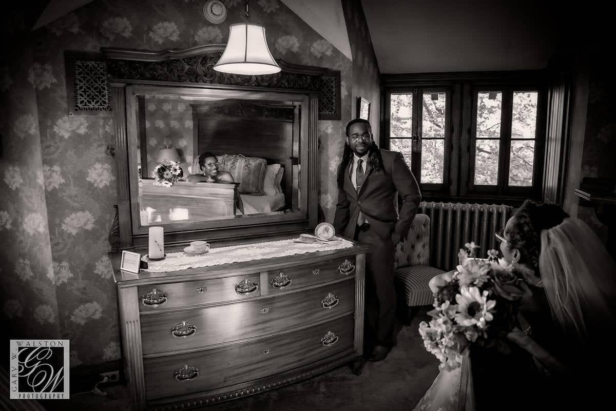 wedding-photography168