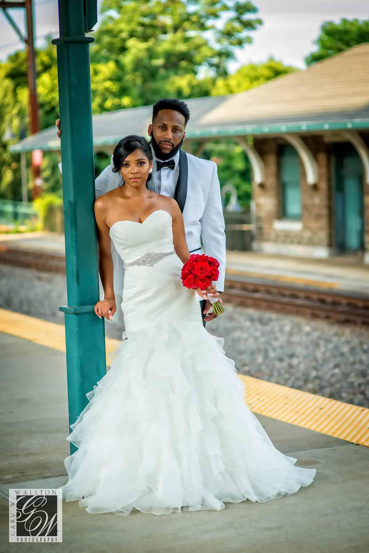 wedding-photography172