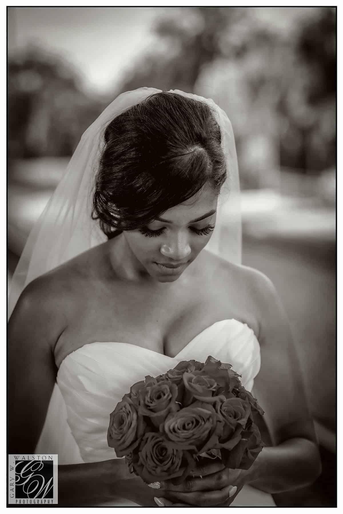 wedding-photography173