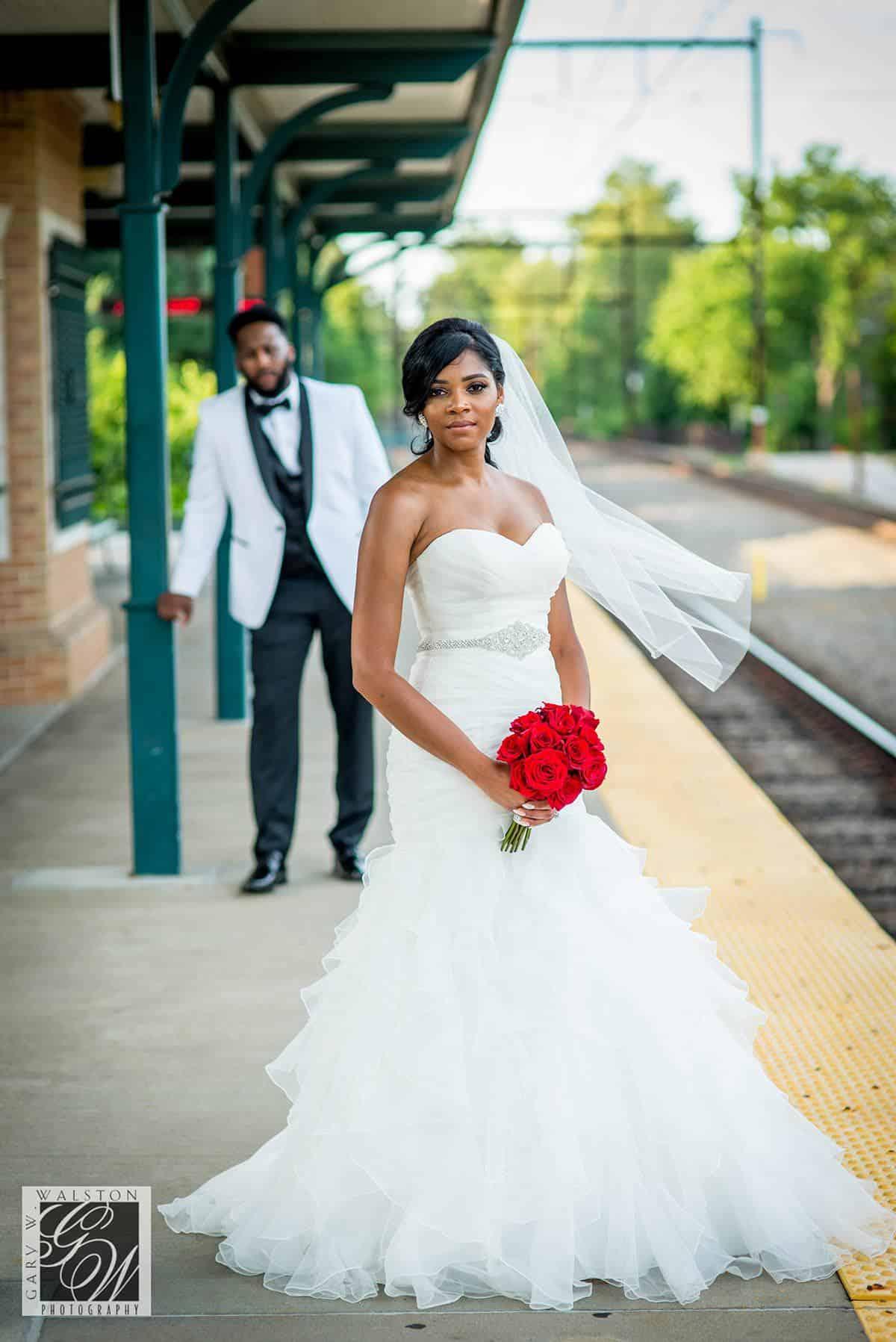 wedding-photography174