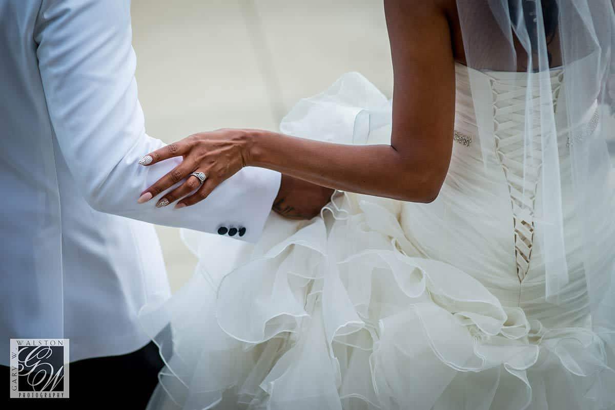 wedding-photography175