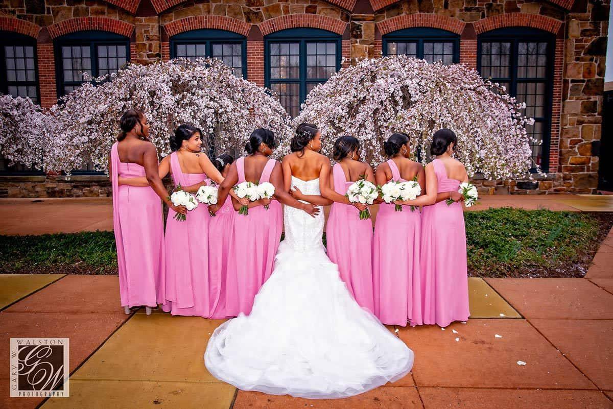 wedding-photography176