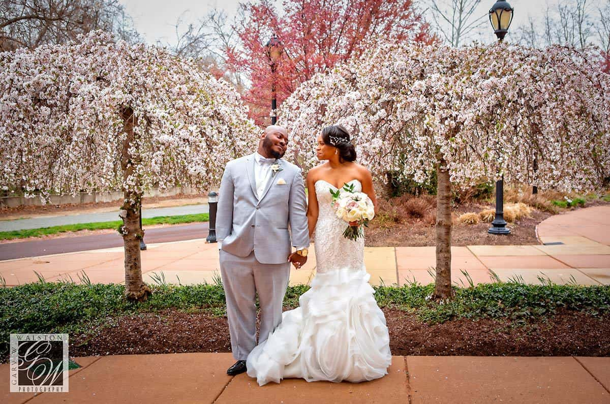 wedding-photography177
