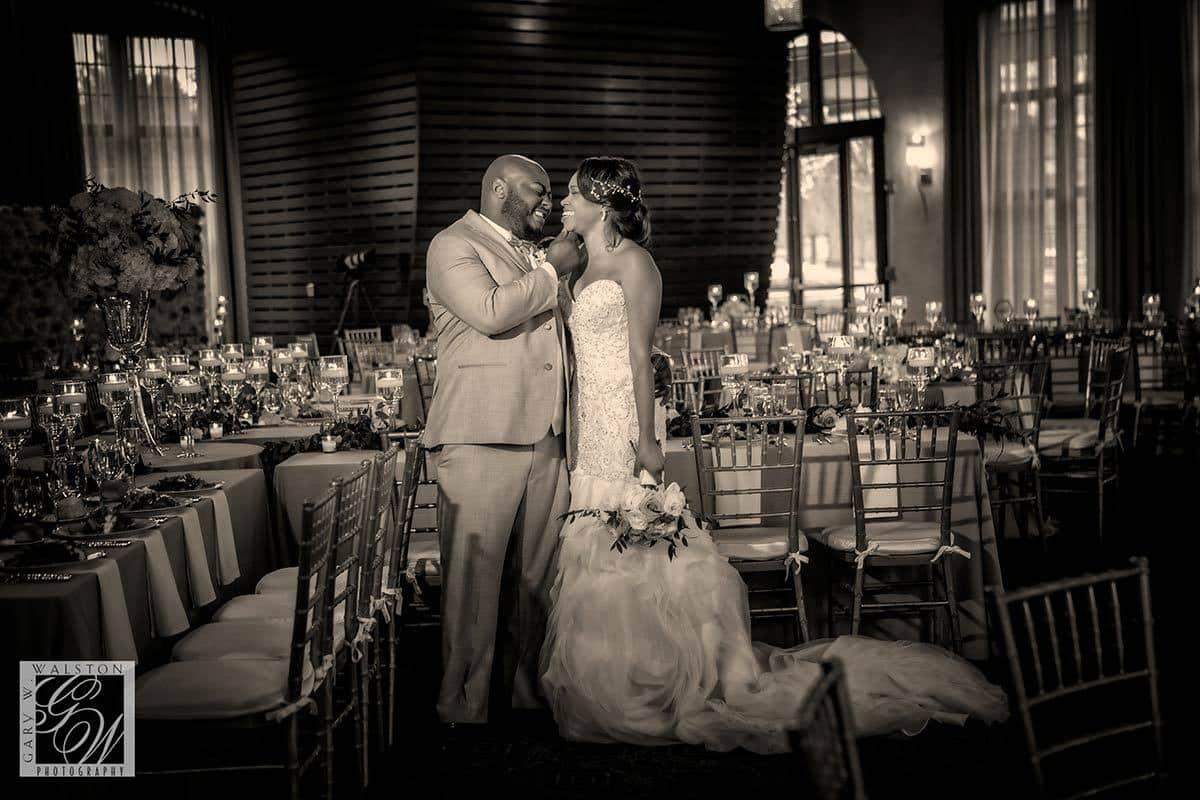 wedding-photography178