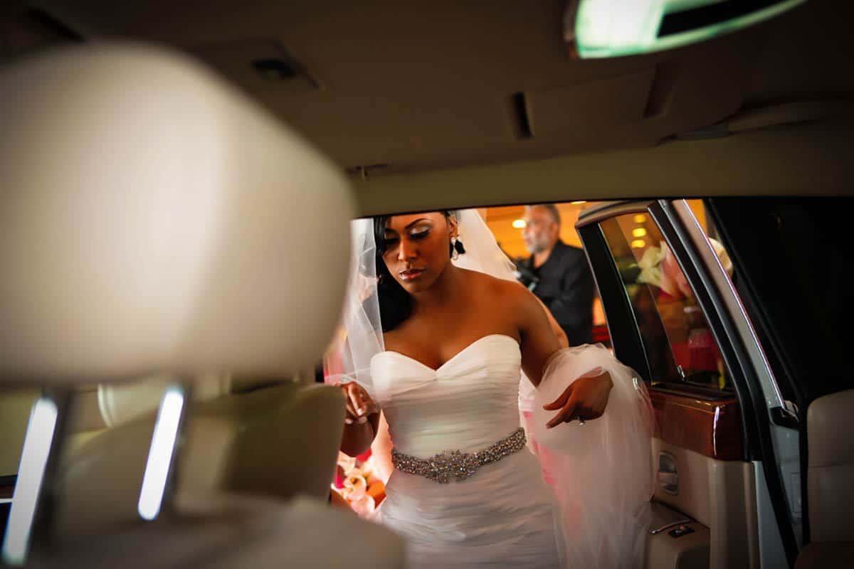 wedding-photography179