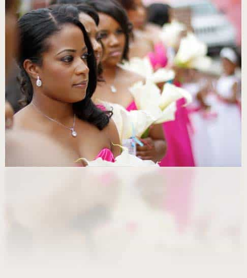 weddings-featured2